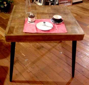 putra-table.jpg